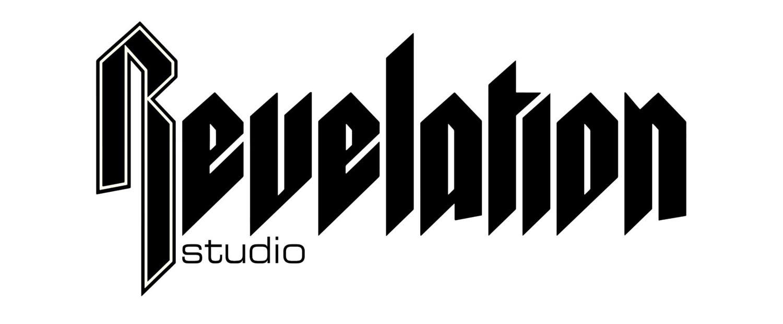 RevelationStudio